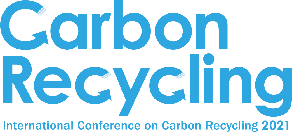 Third International Conference on Carbon Recycling