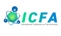 First International Conference on Fuel Ammonia
