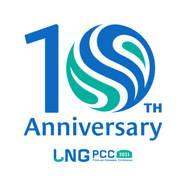 Tenth LNG Producer-Consumer Conference
